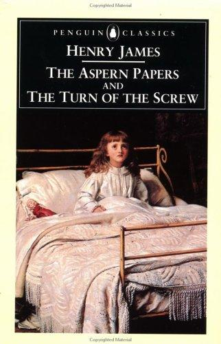 Download The Aspern papers ; and The turn of the screw