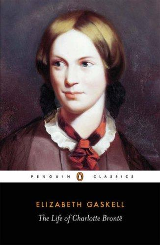 Download The life of Charlotte Brontë