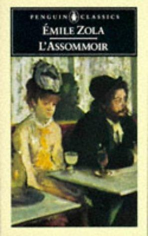 Download L' Assommoir