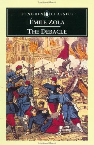 Download The debacle.