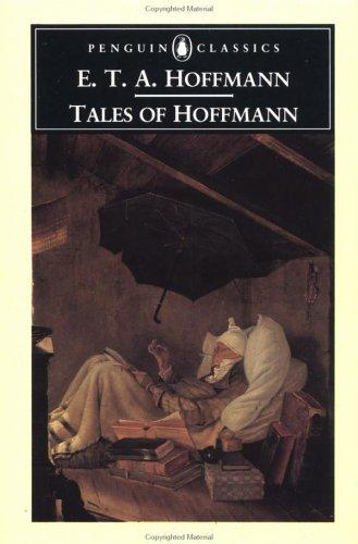 Download Tales of Hoffmann