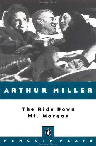 Download The ride down Mt. Morgan