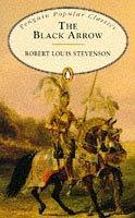 The Black Arrow (Penguin Popular Classics)