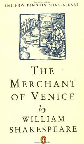 Download Merchant of Venice, The