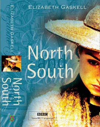 Download North and South