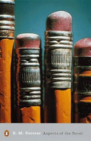 Aspects of the Novel (Penguin Modern Classics)