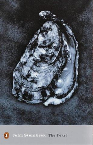 Download The Pearl (Penguin Modern Classics)