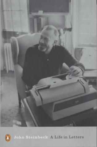 Steinbeck (Penguin Modern Classics)