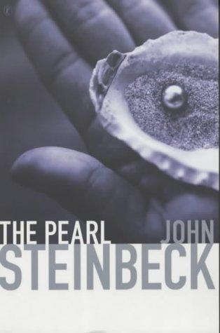 The Pearl (Puffin Classics)