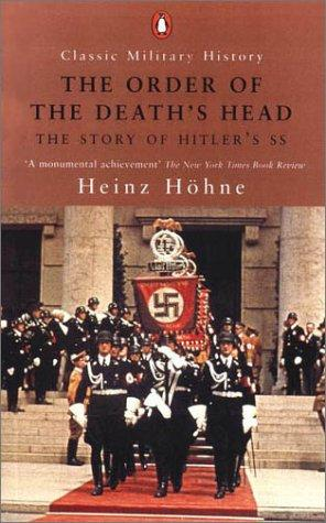 Download The order of the death's head