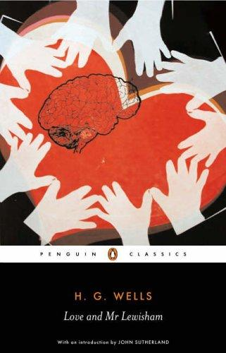 Download Love and Mr Lewisham (Penguin Classics)