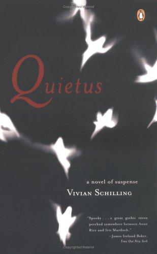 Download Quietus