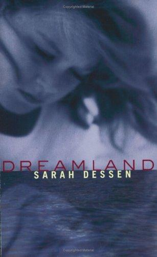 Download Dreamland