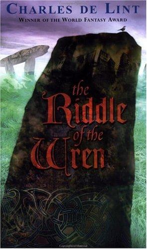 Download The riddle of the wren