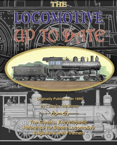 Download The Locomotive Up To Date