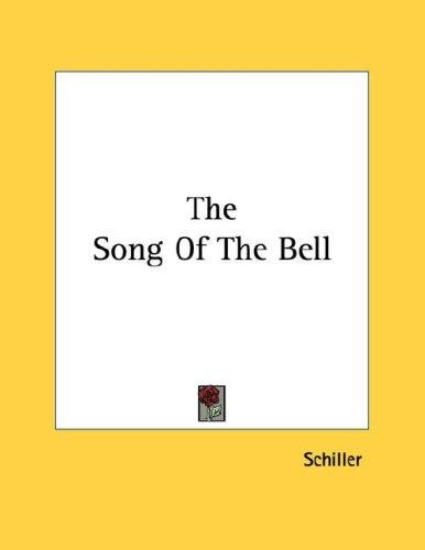 Download The Song Of The Bell