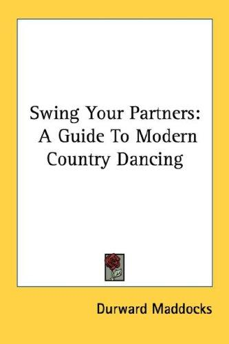 Download Swing Your Partners