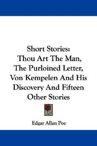 Download Short Stories