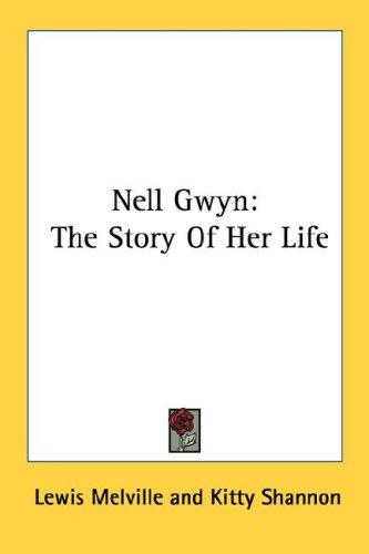 Download Nell Gwyn