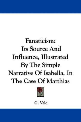 Download Fanaticism