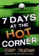 Download 7 Days at the Hot Corner
