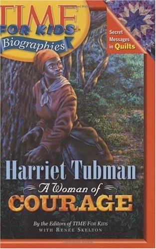 Download Time For Kids: Harriet Tubman