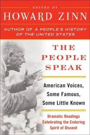 Download The People Speak