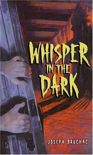 Download Whisper in the dark