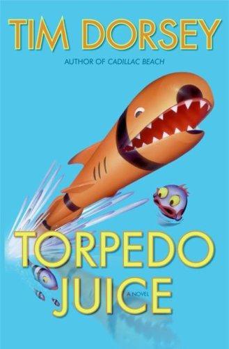 Download Torpedo juice