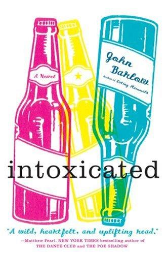 Download Intoxicated