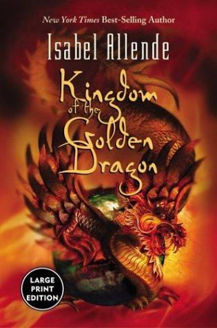 Download Kingdom of the Golden Dragon
