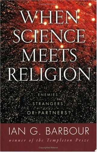 Download When Science Meets Religion