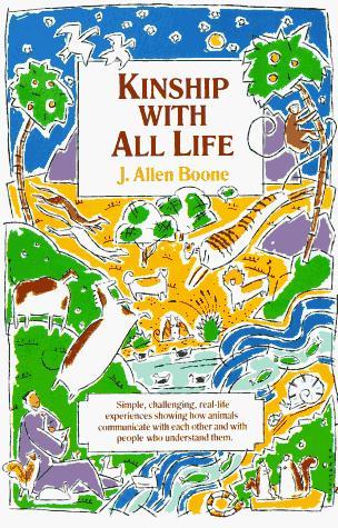 Download Kinship with All Life