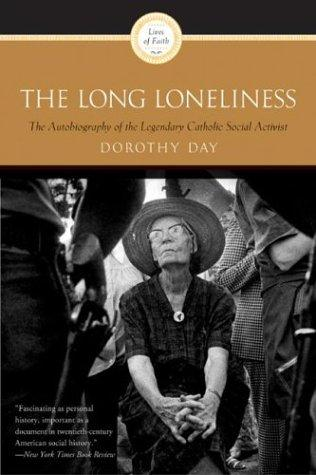 Download The long loneliness