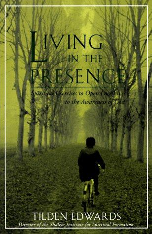 Download Living in the presence