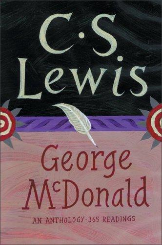 Download George MacDonald