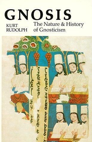 Download Gnosis