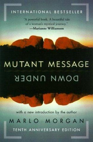 Download Mutant message down under