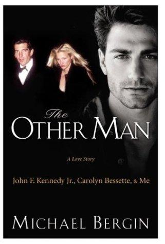 Download The other man