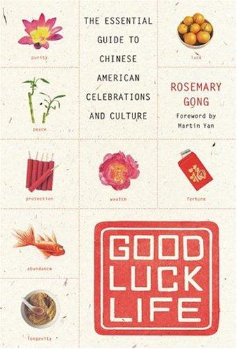 Download Good Luck Life