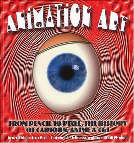 Download Animation Art