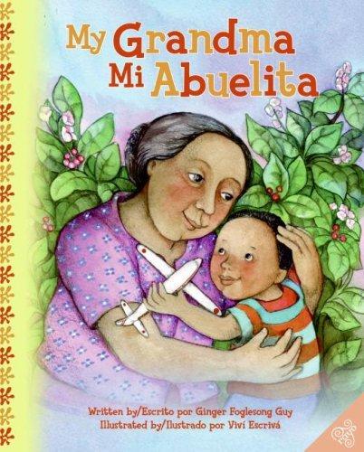 Download My Grandma/Mi Abuelita