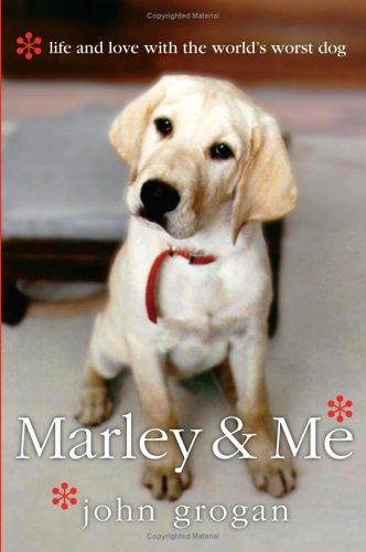 Download Marley and me
