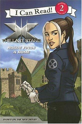 Download X-Men: The Last Stand