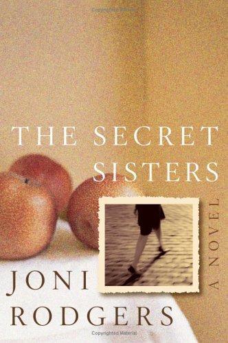 Download The secret sisters