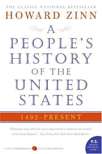 Download People's History of the United States