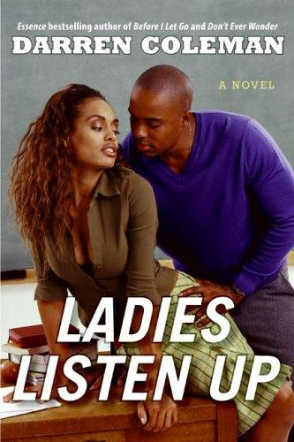 Download Ladies Listen Up