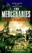The Mercenaries