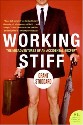Download Working Stiff