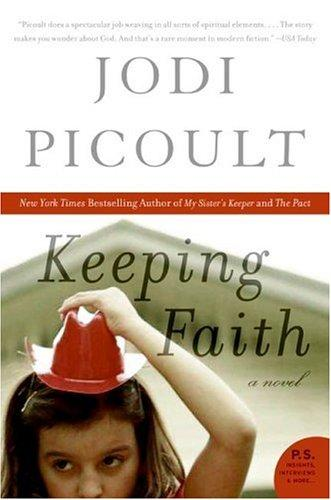 Keeping Faith